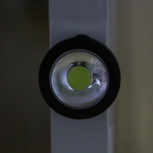 LED Colgante para Camping