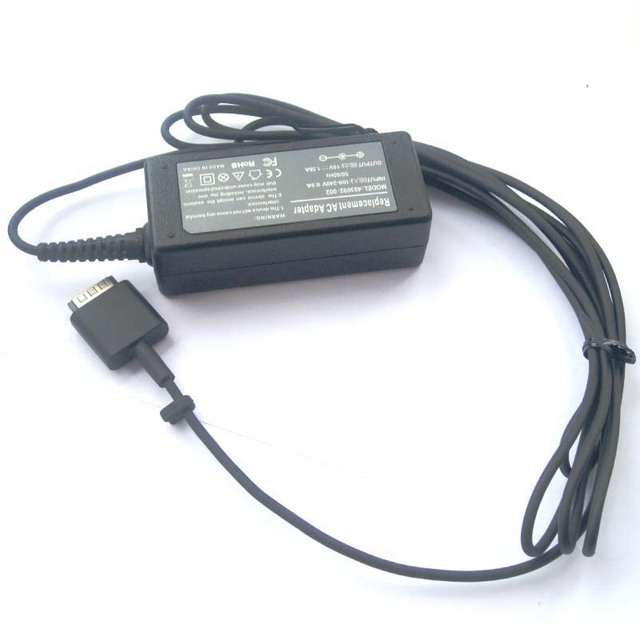 High Quality AC 30W 19V 1.58A  charger laptop adapter for DELL D28MD 0D28MD Liteon PA-1300-04 Y55TK D28MD 8PRY3 tablet