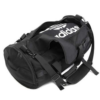 DITD Fashionable Travel Bag Large-Capacity Sports Bag Men\'s Women\'s Handbags Hot Sales Versatile Business Bag Waterproof GYM bag
