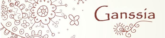30 шт./лот высококачественные пуговицы с имитацией драгоценных камней, 10 мм пуговицы для шитья рубашки, пуговицы с кристаллами для одежды(SS-244