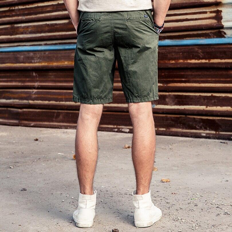 HALACOOD ცხელი გაყიდვა ახალი - კაცის ტანსაცმელი - ფოტო 3