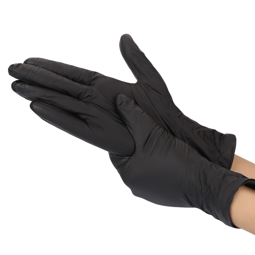черные перчатки скачать торрент