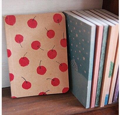 Каваи мини 12,4*9 см, милые блокноты для письма, 8 типов ежедневных книг, канцелярские принадлежности для офиса и школы|cute notebook|notebook supplynotebook for writing | АлиЭкспресс