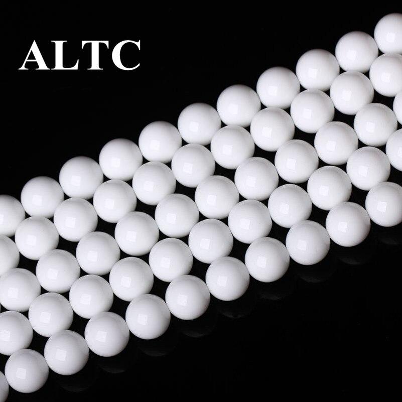 um-4-12mm-contas-de-pedra-naturais-para-beading-branco-rodada-pedra-solta-beading-diy-contas-para-fazer-joias-atacado