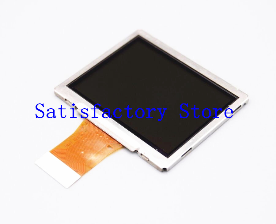 NEW LCD Display Screen For NIKON D70 Digital Camera Repair Parts