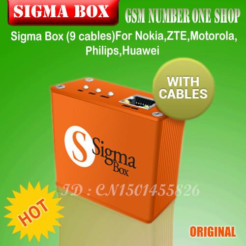 móviles 9 Sigmabox Último 2