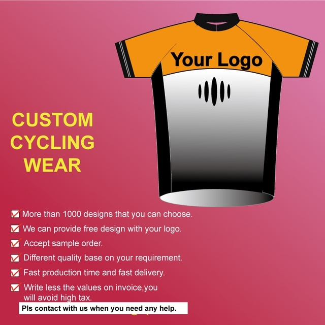 2017 custom printed cycling jersey/custom 5 panel cycling clothing/bike wear oem service club cheap sublimation bike logo jersey
