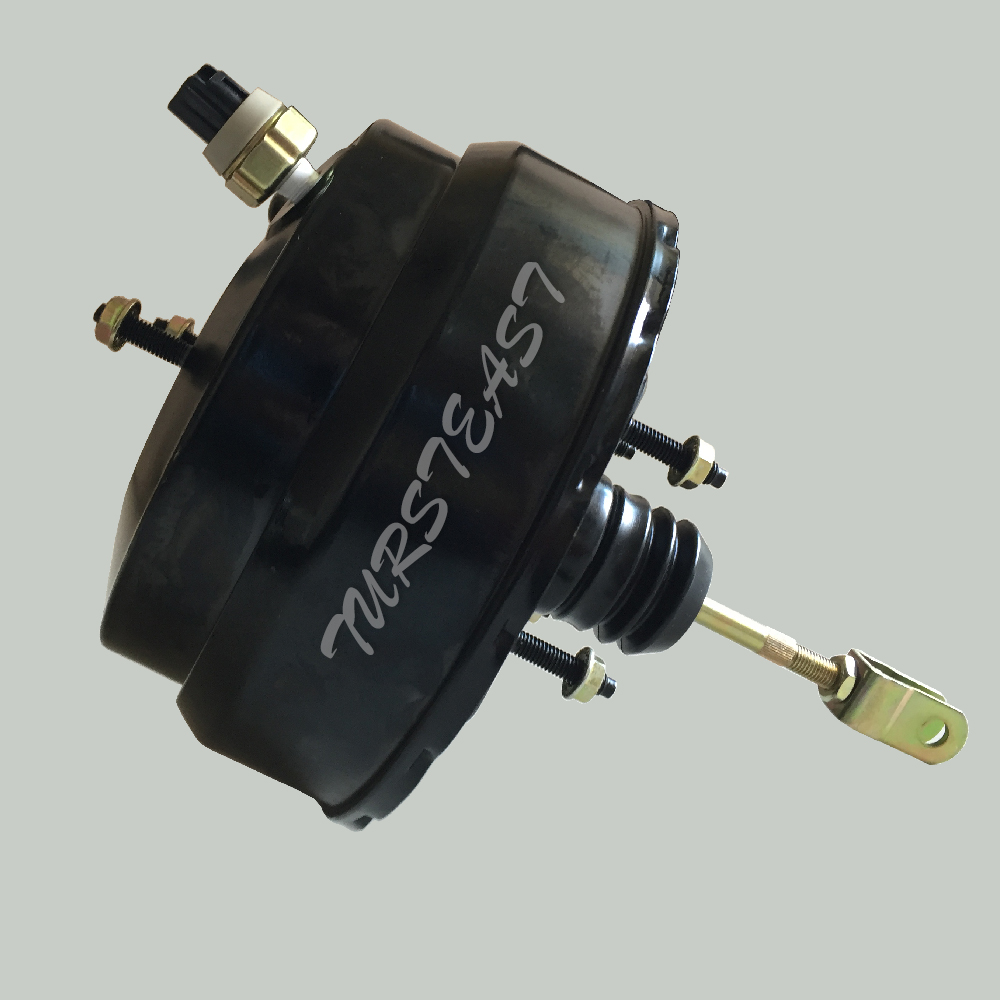 SERVO Power-Brake-Booster Land-Cruiser KZJ95 TOYOTA PRADO VACUUM 44610-60890 FOR Kzj90/Kzj95/Lj90/Lj95 title=