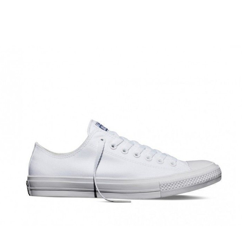 Walking shoes CONVERSE Chuck Taylor All Star 150154 sneakers for male TmallFS kedsFS spring autumn summer men s leisure shoes 2018 male leather all match shoes men all match cowhide breathable sneaker casual shoes