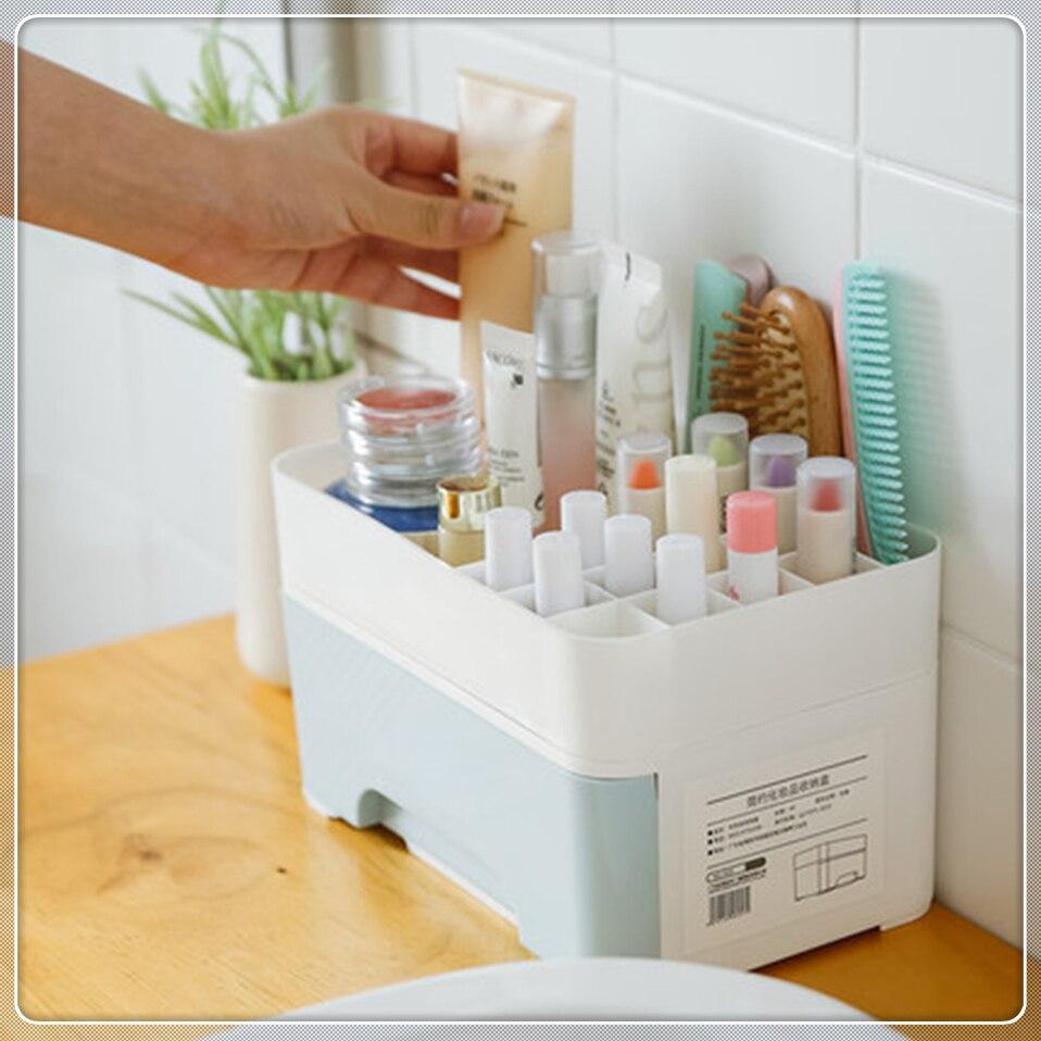 Makeup Box (7)