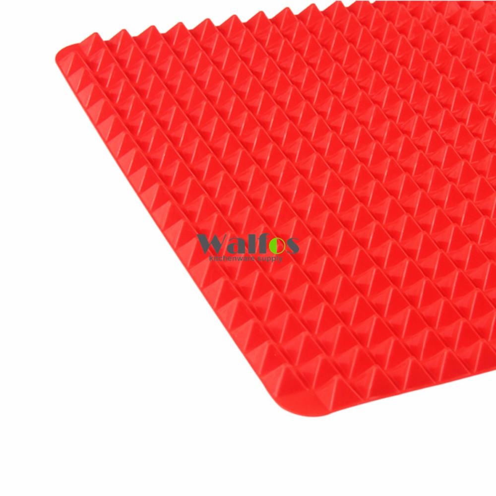 baking tray mats