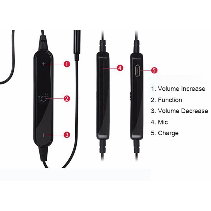 2016-Bluetooth-Headset-In-Ear-Sports-Headset-S6-Stereo-CSR-4-0-Wireless-Earphone-For-iPhone (2)