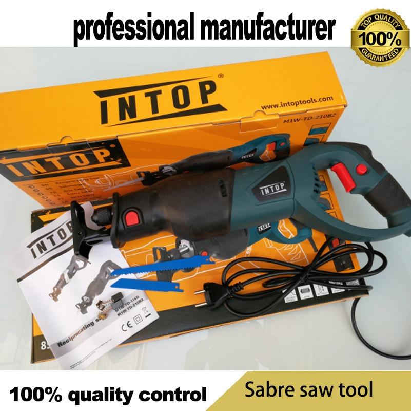 vastastikune saag jig saag puitterasest kivisulamist hea hinnaga ja - Elektrilised tööriistad - Foto 3