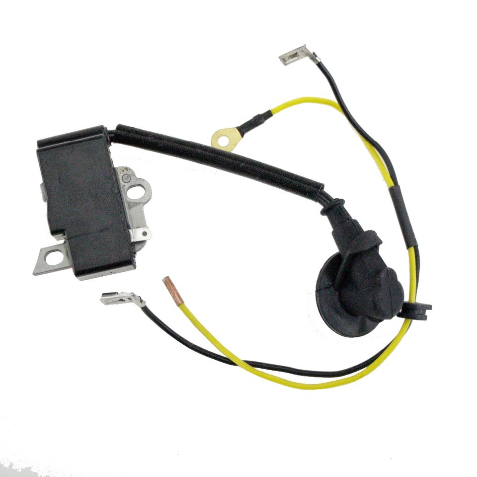 1143 1305 B Ignition Coil Fits STIHL Chainsaw MS251 MS251C