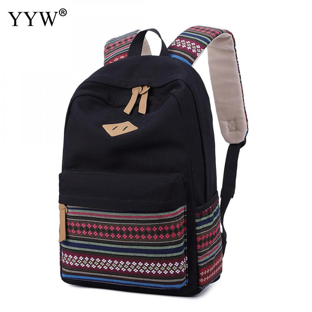 edd71f4524 Buy travel backpack purse and get free shipping on AliExpress.com