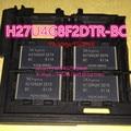 (1PCS) (5PCS) (10PCS) (50PCS) 100% New original H27U4G8F2DTR-BC H27U4G8F2DTR TSOP48 storage IC