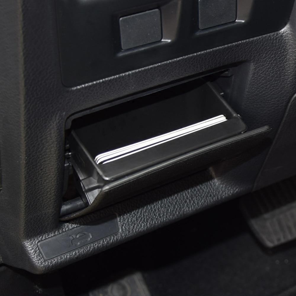 small resolution of car fuse coin box bin for 2013 2017 subaru xv forester impreza 2014car fuse coin box