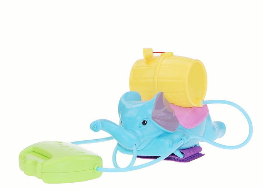Cute-Water-spray-gun-Fun-Water-fight-Elephant-Style-Lovely-water-Spraying-Tool-Summer-Water-Pistol (1)