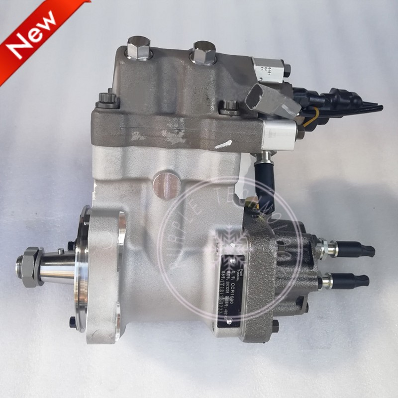 US $850 0 |diesel fuel injection pump CCR1600 3973228 for cummins-in Fuel  Pumps from Automobiles & Motorcycles on Aliexpress com | Alibaba Group