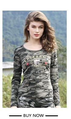 Female-models_01