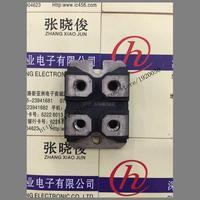 IXFN48N50U2 module Special supply Welcome to order !