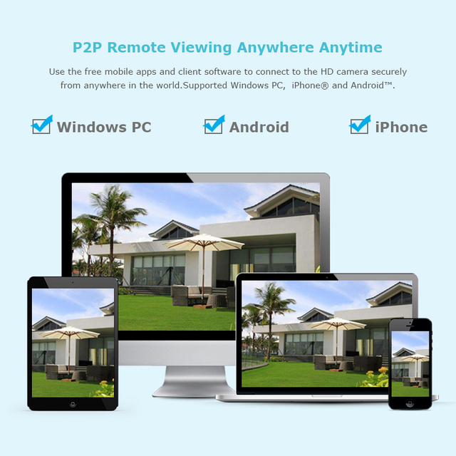 16CH NVR 24CH POE Switch Security CCTV System+16pcs&1080P HD H.264 25fps 30IR Outdoor Vandalproof Dome POE IP Camera Kit 6TB HDD