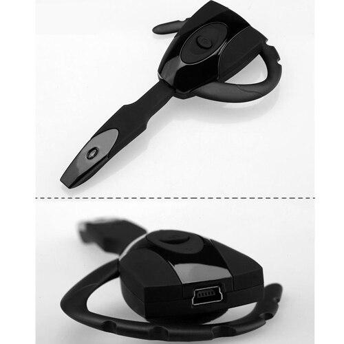 HTB1.NYxJpXXXXaxXpXXq6xXFXXXJ - Jeysta EX-01 Wireless Headset Headphone