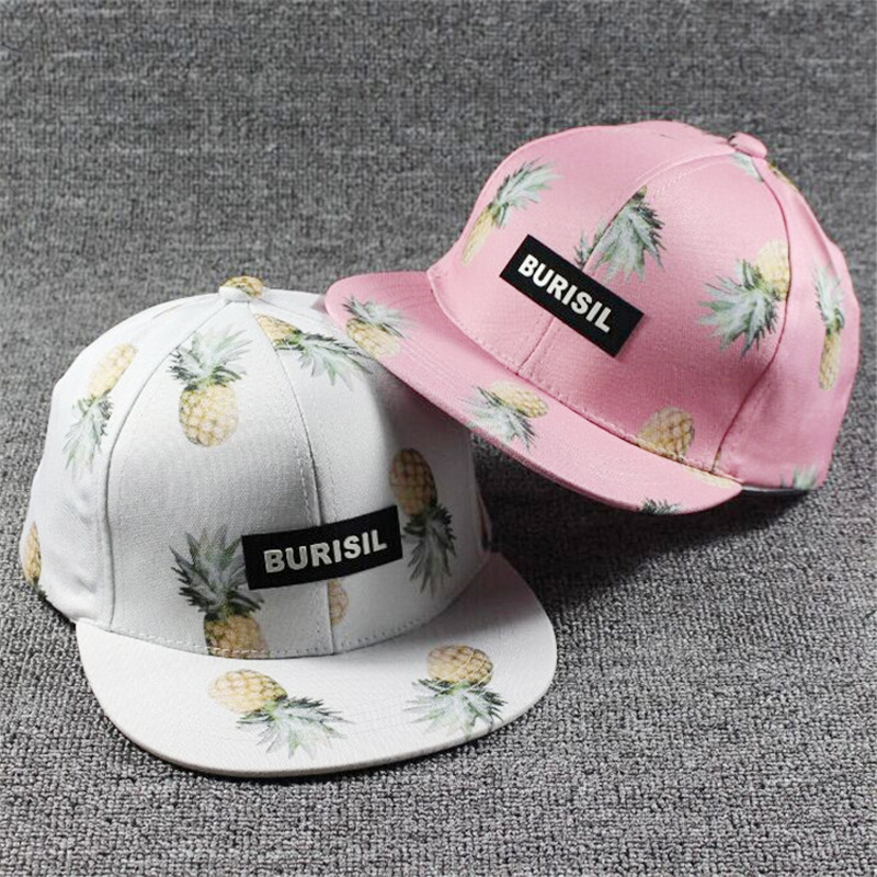 Buy teen baseball caps and get free shipping on AliExpress.com b212af9f7a