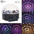 Dj DMX 512 контроллер для вечеринок  сценический светильник  светодиодный прожектор с движущейся головкой  лазерный диско-светильник  клубный м...