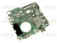 купить 786899-501 For HP 15-F laptop motherboard DAU88MMB6A0 free Shipping 100% test ok дешево