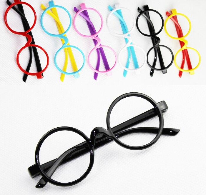 glasses frames 2015  Aliexpress.com : Buy New fashion 2015 round glasses frames ...