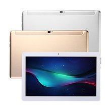 DONGPAD Metal case Tablet PC 3G Octa Core 10 inch 1280X800px 4GB RAM 32GB ROM 5MP Camera bluetooth wifi GPS 4G LTE tablets 10