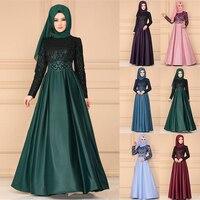 bangladesh dubai abayas for women hijab evening dress arabic caftan moroccan kaftan djelaba femme muslim dress islamic clothing