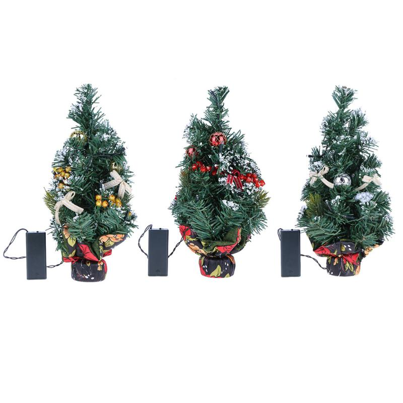 Online Buy Wholesale christmas tree durable from China christmas ...