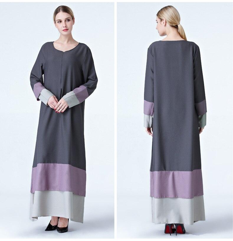 Шить платья для женщин фото