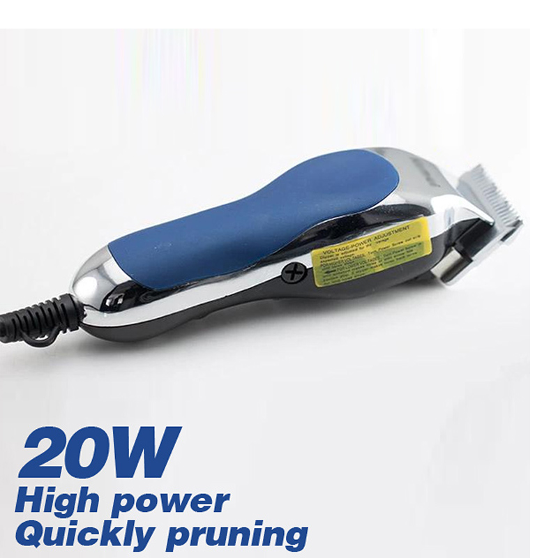 2014 Sale Pet Dog Trimmer Hair Cutting 20W Tile High Power Professionalr Clipper Scissors Shears 220V Horse Grooming