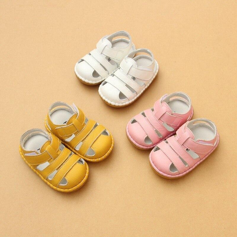 Großhandel baby yellow shoes Gallery - Billig kaufen baby yellow ...