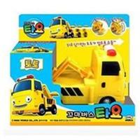 truck tayo