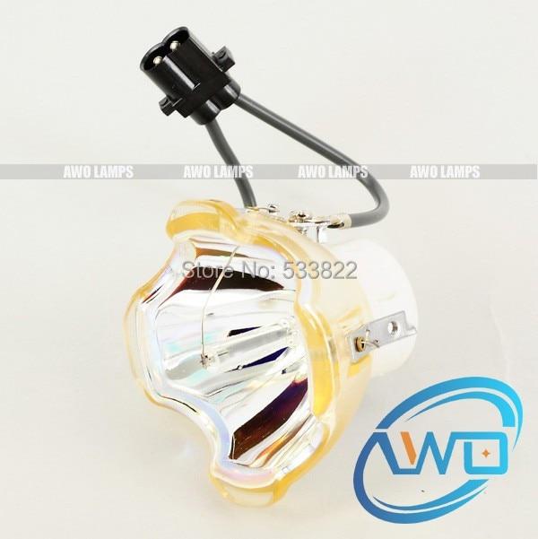 LMP-F272 Compatible Bare Lamp For SONY VPL-FH30 VPL-FH31 VPL-FX35 VPL-FH31  Projector