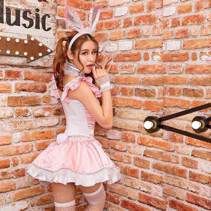 hot-bunny-teens-kushboo-xxx-video