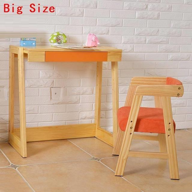 MODEL K Toddler table and chairs 5c64b8bbd08c2