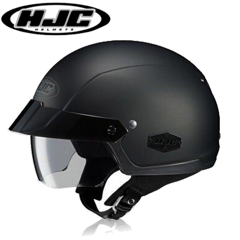 Belt sunglasses hjc summer for halley motorcycle font b helmet b font is cruiser