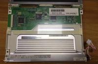 8.4 inch LCD screen LTM084P363