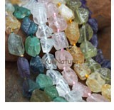 nuggetbeads_03