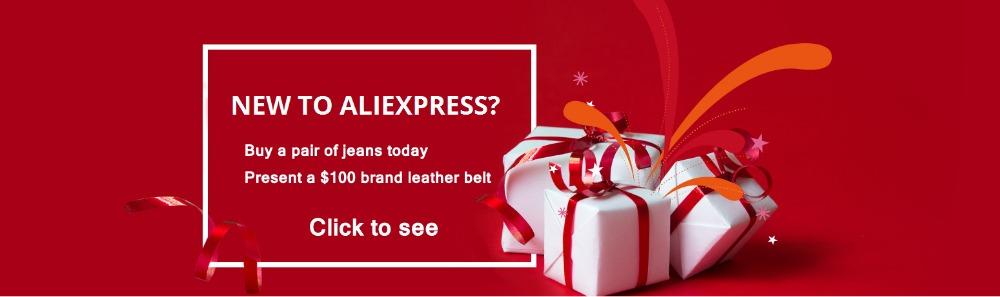 Welcome to AliExpress - AliExpress.com