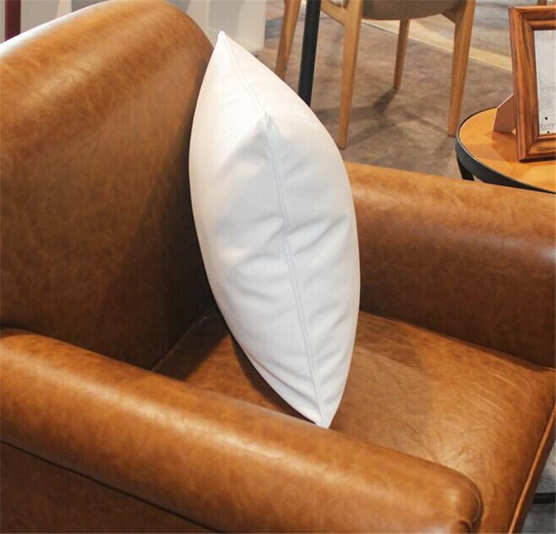 Cushion Cover02