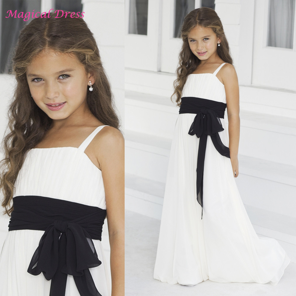 Online Get Cheap Junior Black Dresses -Aliexpress.com | Alibaba Group