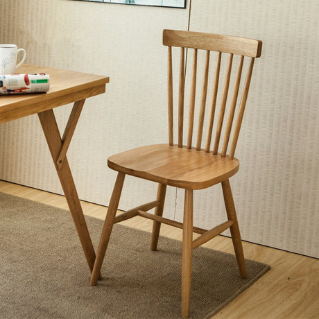Charmant Cafe Chairs Cafe Furniture Solid Wood Cafe Chairs Whole Sale Minimalist  Modern 84.5*46.5*43cm Hot New Classic Design European  In Café Chairs From  Furniture ...