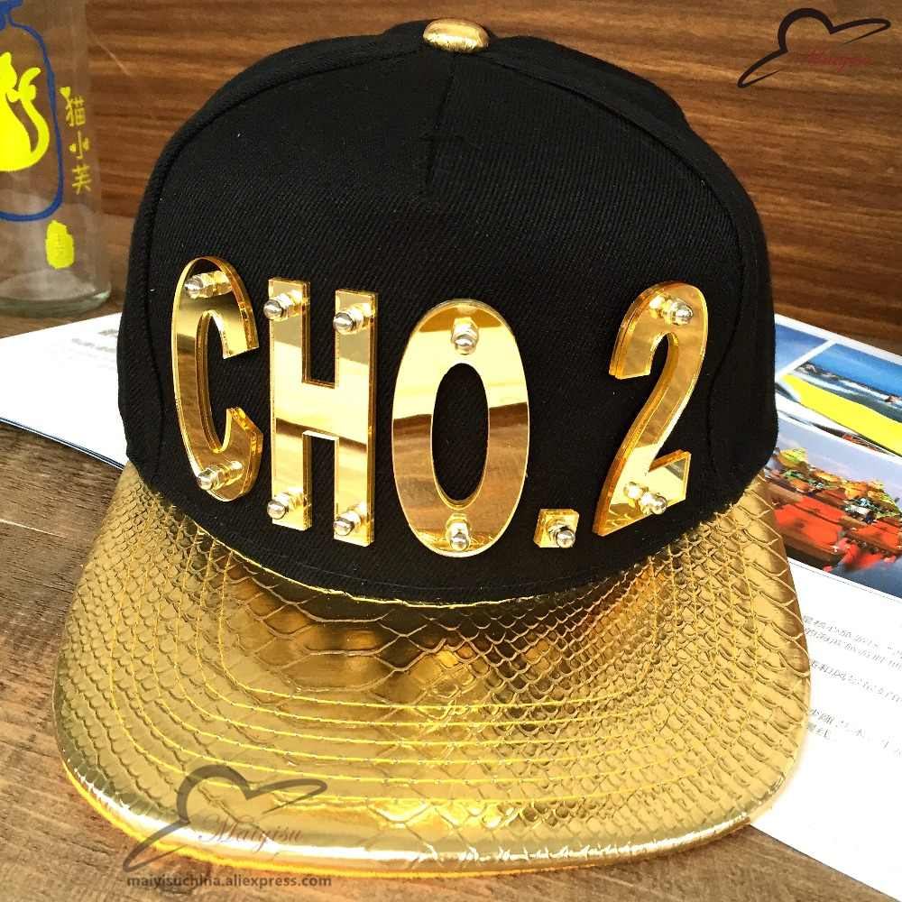 c1a59d0ee9d Detail Feedback Questions about Hot Selling Acrylic Hip hop Piece TWERK Hat  Fashion Baseball Punk Cap Fast shipping female spikes on Aliexpress.com ...