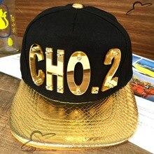Venta caliente acrílico Hip hop pieza TWERK sombrero de béisbol de moda  Punk tapa envío rápido mujer picos 74254cdaed2